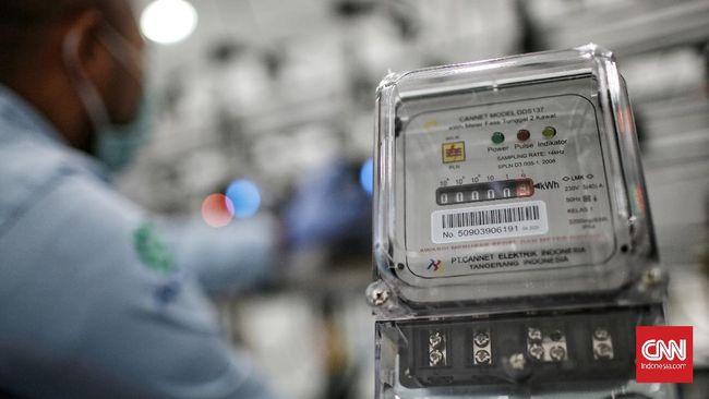 Penjelasan PLN soal keluhan netizen yang mendapat peringatan kalau ID PLN mereka terblokir.