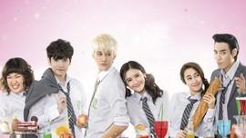 Rekomendasi 5 Drama Thailand yang Diadaptasi dari Drama Korea