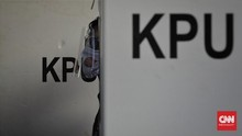 Marak Pelanggaran Protokol, PKS Anggap Efek Pilkada Dilanjut