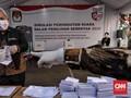 Jokowi Didesak Tunda Pilkada di Tengah Risiko Besar Corona