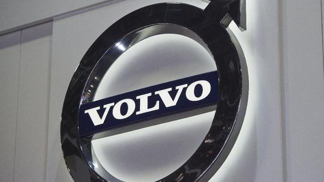 Volvo Cars dan Northvolt berencana mendirikan gigafactory baru di Eropa dengan potensi kapasitas hingga 50 gigawatt jam (GWh) per tahun.