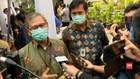 VIDEO: Bantu KPU, Yuri Fokus Kontak Fisik di TPS Saat Pilkada