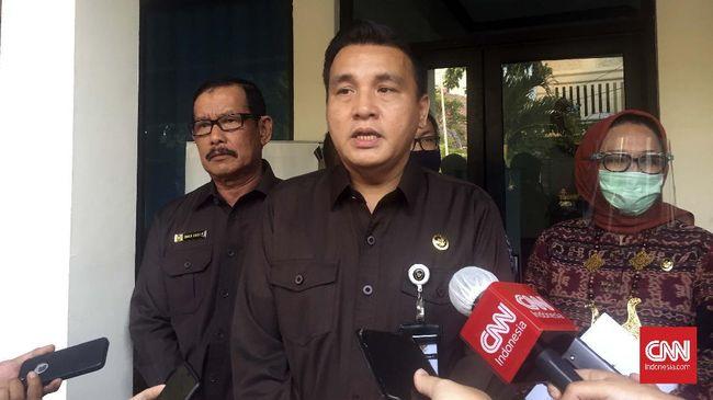Komisi Kejaksaan akan memanggil oknum jaksa yang diduga sempat berkomunikasi dengan Djoko Tjandra saat masih buron di Malaysia.
