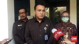 Komjak Panggil Pejabat Tinggi Kejagung Terkait Kasus Djoktjan