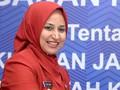 Faida, Bupati Jember Perempuan Pertama yang Dimakzulkan DPRD