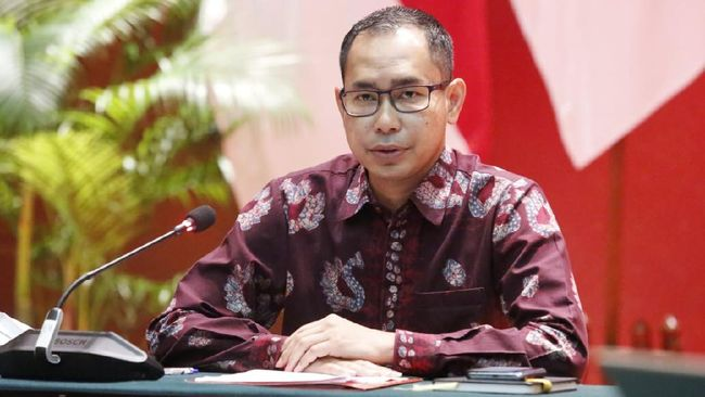 Kementerian Luar Negeri Indonesia menjelaskan penangkapan WNI Youtuber di Arab Saudi yang dituduh melakukan eksploitasi anak.