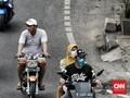 Langgar Protokol Kesehatan di Aceh, Kena Sanksi Baca Alquran