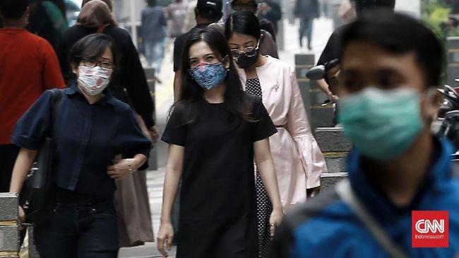 Para ahli menyarankan pencegahan dini kebakaran hutan dan lahan sebelum terjadi krisis ganda, akibat asap dan pandemi Covid-19.