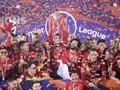 Musuh-musuh Utama Siap Menerkam Liverpool