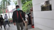 PDIP Umumkan Paslon Pilkada, Termasuk Mantu Jokowi di Medan