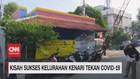 VIDEO: Kisah Sukses Kelurahan Kenari Tekan Covid-19