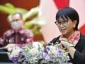 RI-China Bakal Teken Perjanjian Lindungi ABK dari Eksploitasi