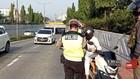 VIDEO: Polda Metro Mulai Gelar Operasi Patuh Jaya 2020