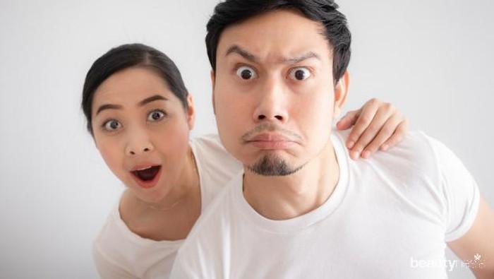 Duh, 4 Sikap Wanita Ini Bisa Bikin Pria Ilfeel