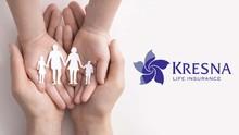 K-LITA, Produk Asuransi Jiwa Kresna yang Dibekukan OJK