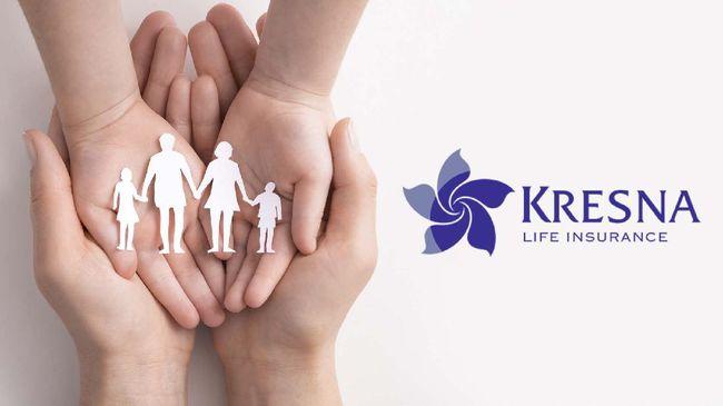 Nasabah melaporkan PT Asuransi Jiwa Kresna menunda pembayaran polis produk Kresna Link Investasi dan Protecto Investa Kresna.