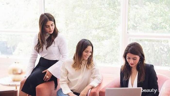 5 Hal yang Perlu Diperhatikan Sebelum Memutuskan Bisnis Bareng Teman