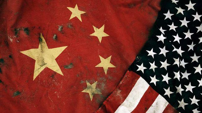 Menteri Pertahanan China Wei Fenghe mendesak AS menghentikan tindakan dan retorika terkait Taiwan demi mencegah eskalasi ketegangan.
