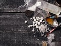 Polisi Tangkap Anak Rita Sugiarto Terkait Kasus Narkoba