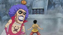 Yamato hingga O-Kiku, Lika-liku Bias Gender Dunia One Piece