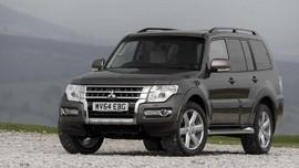 Perbedaan Dasar Mobil Jenis MPV dan SUV