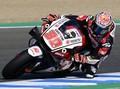 Hasil FP1 MotoGP Ceko: Kejutan Terjadi, Quartararo ke-13