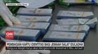VIDEO: Pembagian Kartu Identitas bagi Jemaah Salat Iduladha