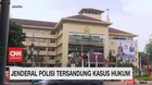 VIDEO: Jenderal Polisi Tersandung Kasus Hukum