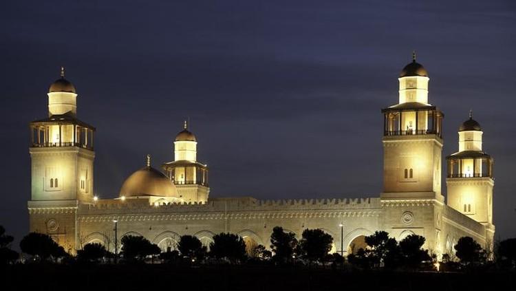 Sholat Idul Adha