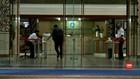 VIDEO: Perkantoran Berisiko Tinggi Penyebaran Covid-19