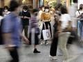 Wartawan Olimpiade Tokyo Diajak Wisata 'Jarak Sosial'