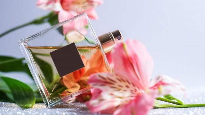 Bikin Susah Lupa, Ini Wangi Parfum Paling Menggoda untuk Pria dan Wanita