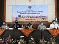 BPH Migas Pastikan Ketersediaan BBM di Wilayah Pacitan