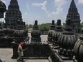 Industri Pariwisata Was-was Gulung Tikar karena Ekonomi Minus