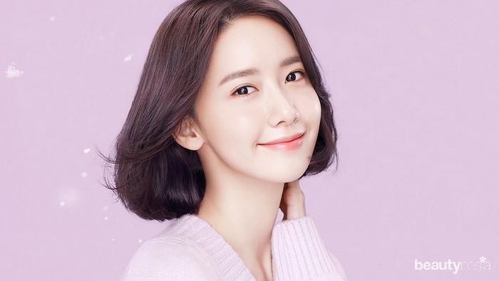 Selain Skincare dan Make Up, Begini Nih Cara Cewek Korea Merawat Kulit!