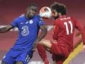 4 Duel Kunci Chelsea vs Liverpool di Liga Inggris