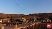 Notaris di NTT Mogok Usai Rekan Ditahan Kasus Labuan Bajo
