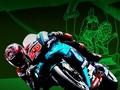 LIVE REPORT: MotoGP Andalusia 2020