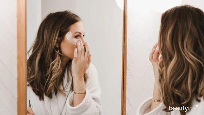 Hati-Hati! Ini 5 Tanda Kulitmu Alergi Terhadap Kosmetik