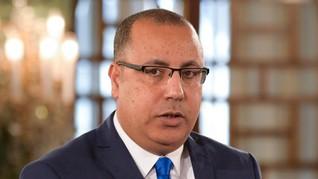 Tunisia Tunjuk Mendagri Jadi Perdana Menteri Baru