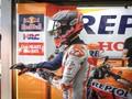 MotoGP Ceko: Jangan Kaget Kalau Marquez Menang