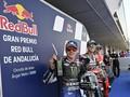 7 Catatan Penting Jelang MotoGP Andalusia 2020
