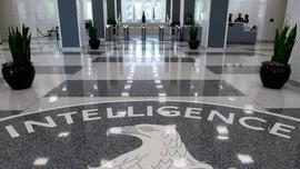 Mantan Kepala CIA Kecam Pembunuhan Ilmuwan Nuklir Iran