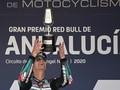 Demi MotoGP, Quartararo Tempuh 1.200 Km Buat Latihan