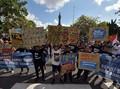 Respons Aksi di Bali, Doni Sebut Tes Swab Deteksi Corona