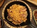 Resep Praktis: Kremesan Ayam Renyah Gurih Bude Sumiyati