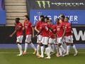 Jadwal Siaran Langsung Man Utd vs LASK di Liga Europa