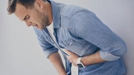 5 Cara Alami untuk Meredakan Diare