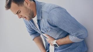 Penyakit Aneh Efek Penggunaan Ganja Meningkat di AS