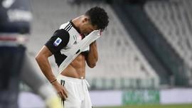 Ronaldo Sudah Gabung di PSG jika Bukan karena Pandemi